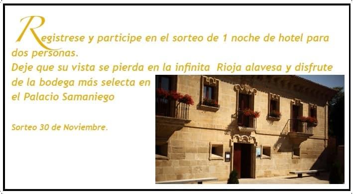 1º Sorteo Carnicería Raul de Lema ¡Ya tenemos ganadora!