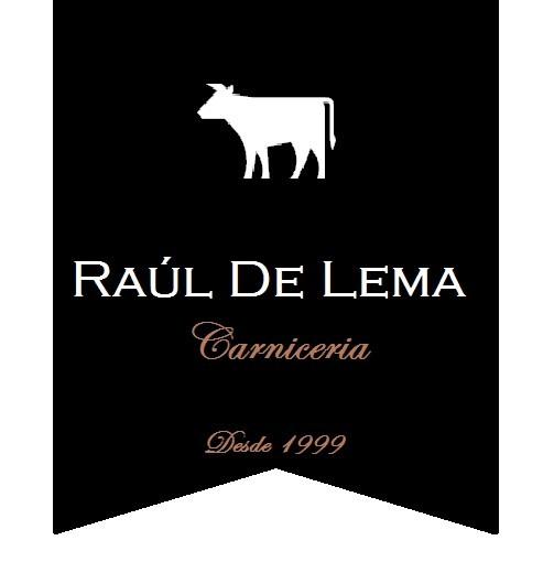 Carne criada en Madrid