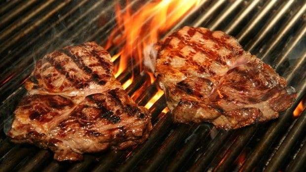 ¿Qué carnes son las mejores para hacer una barbacoa?
