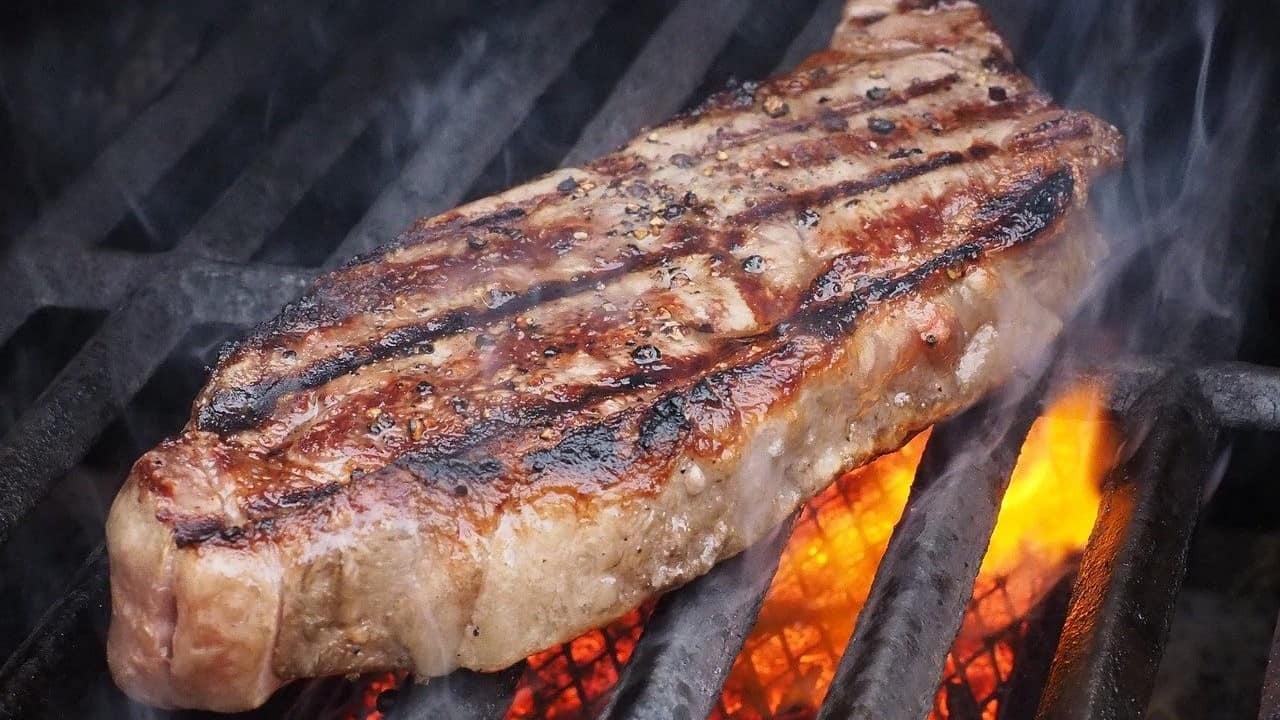que carnes son las mejores para hacer una barbacoa