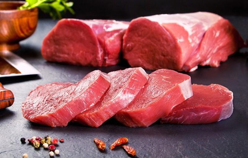 ¿Cómo cortar un solomillo en filetes?