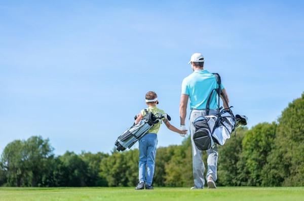 Pack Ternera Sierra de Guadarrama Corporate Golf