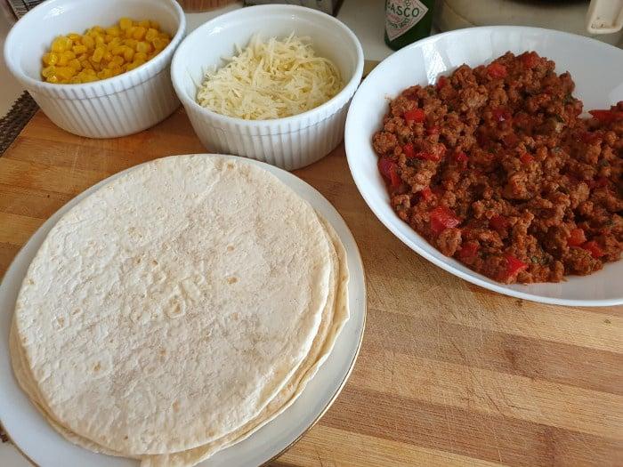 tacos peq