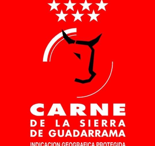 [INFORMACIÓN AL CONSUMIDOR] IGP Carne Sierra de Guadarrama, Producto Certificado de Madrid