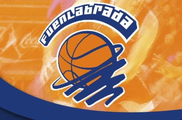 Recetas Familiares con Ternera - Baloncesto Fuenlabrada