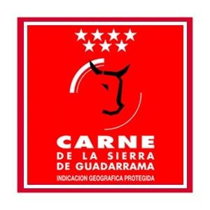 Carne de la Sierra de Guadarrama