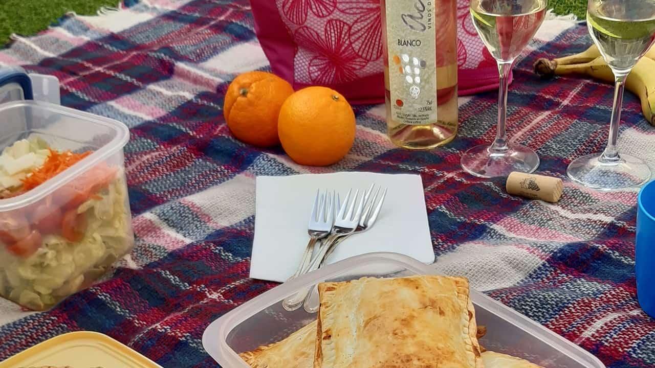 recetas picnic cantero ternera