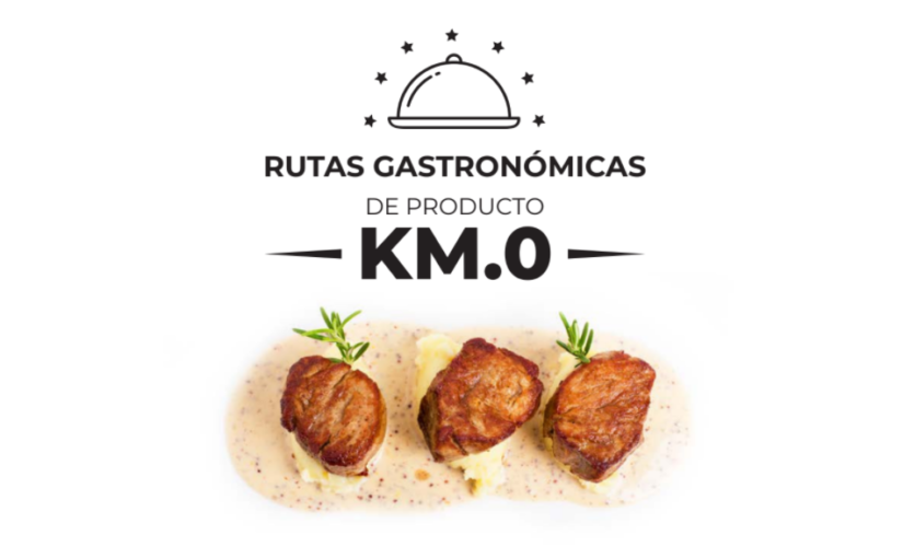 """Carnicería de Madrid, protagonista en las """"Rutas Gastronómicas de Producto KM.0"""""""