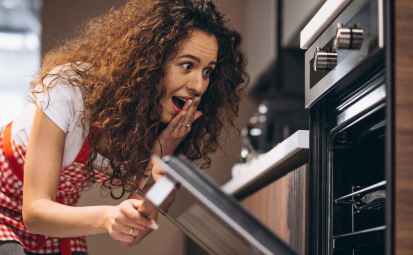TERNERA AL HORNO: 5 recetas fáciles