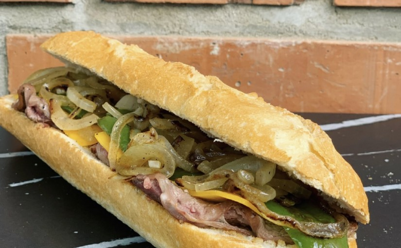 ¿Cuál es la mejor carne para PEPITO DE TERNERA?