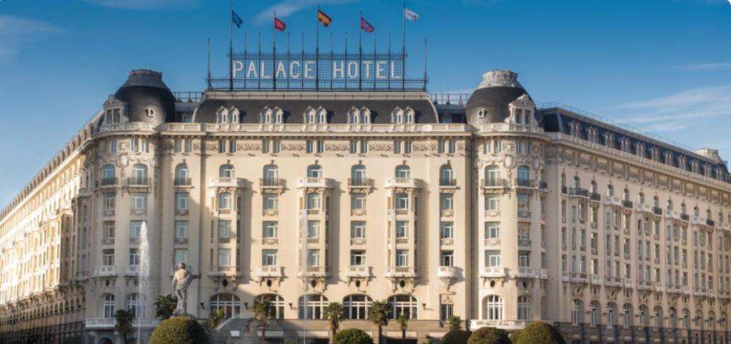 La tercera cena de la Ruta Gastronómica de Producto Km.0 tendrá lugar en The Westin Palace