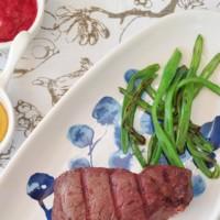 recetas salsas caseras barbacoa
