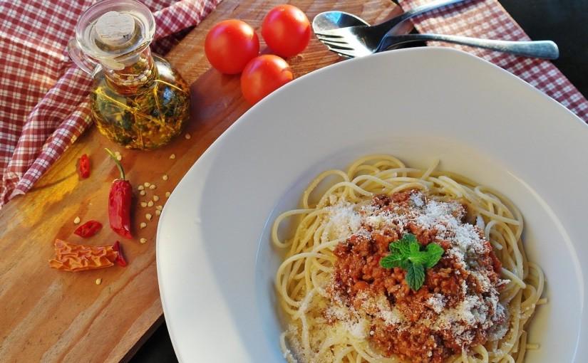 5 recetas con CARNE PICADA DE TERNERA