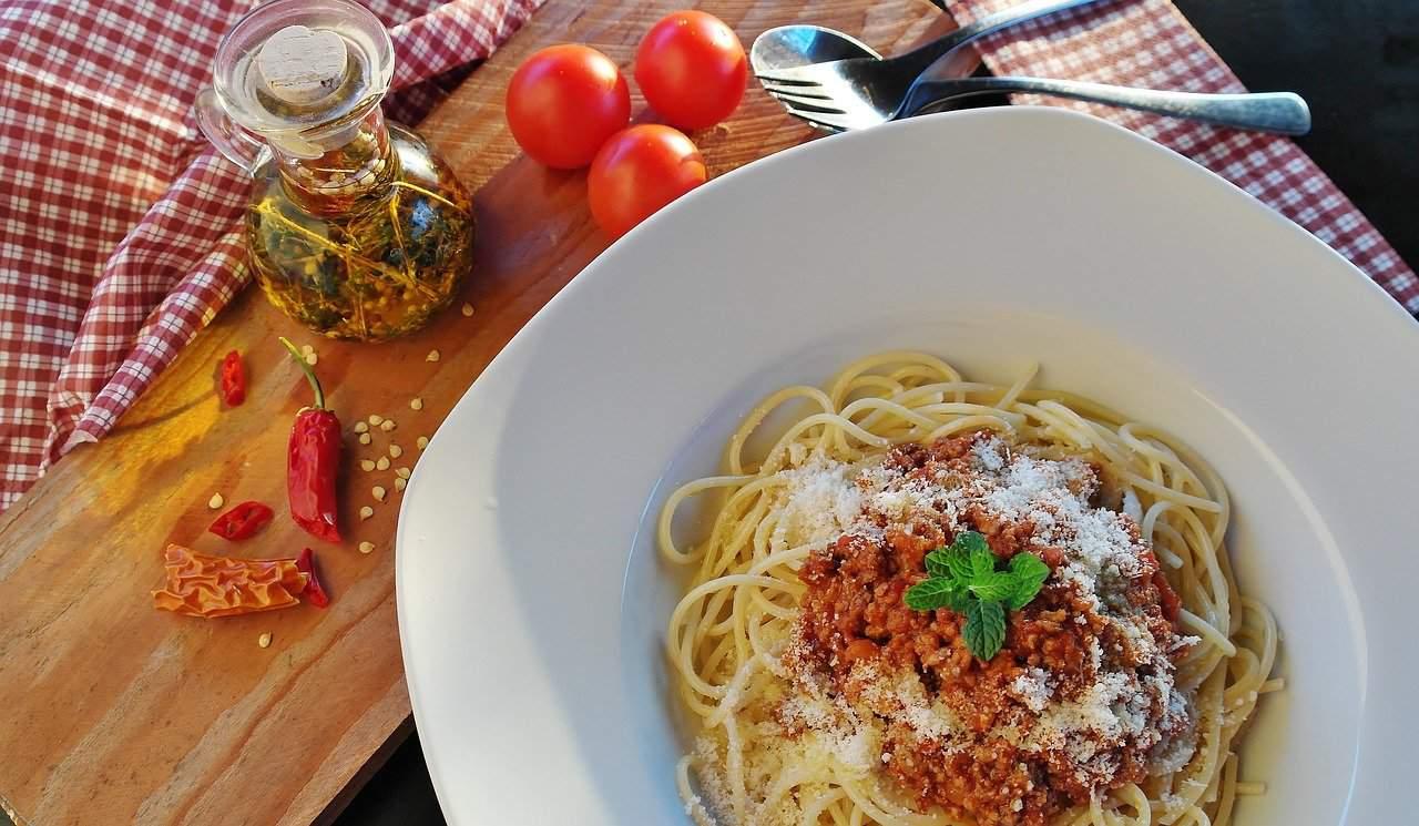 recetas carne picada de ternera